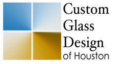 Custom Glass Design of Houston